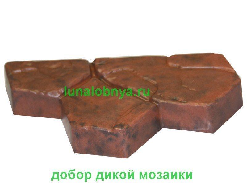 лини по изготовлению плитки: