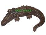 krokodil_2_b
