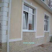 foto_baltiyskaya_2_b