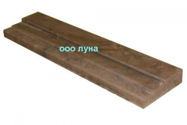 АРХИТЕКТУРНЫЙ ДЕКОР _html_386a6a36