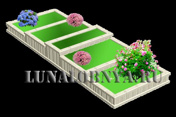 Luna-L32